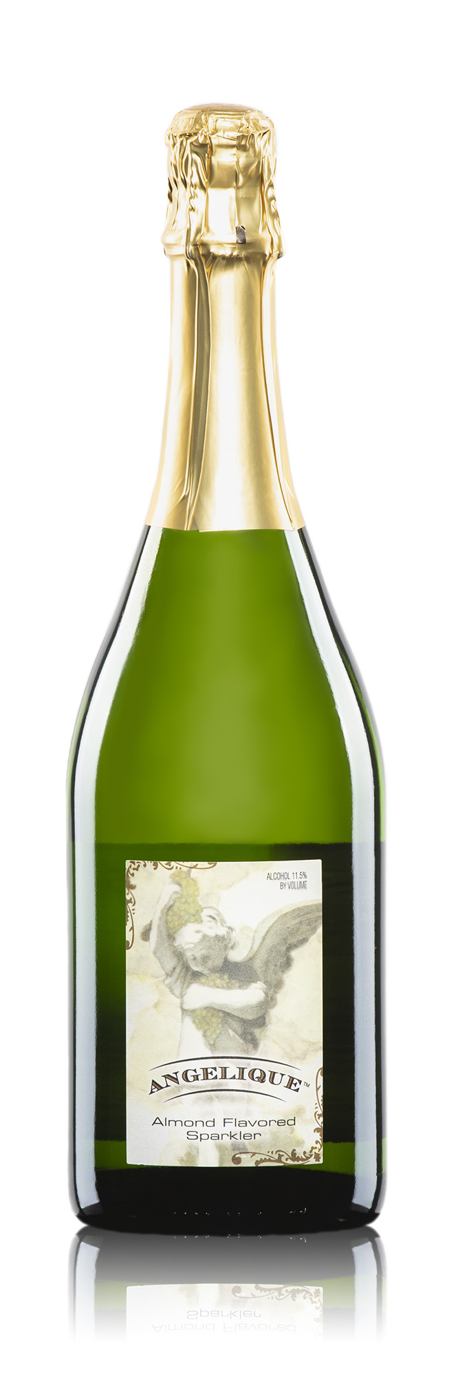 Product Image for Angelique Sparkling Wine