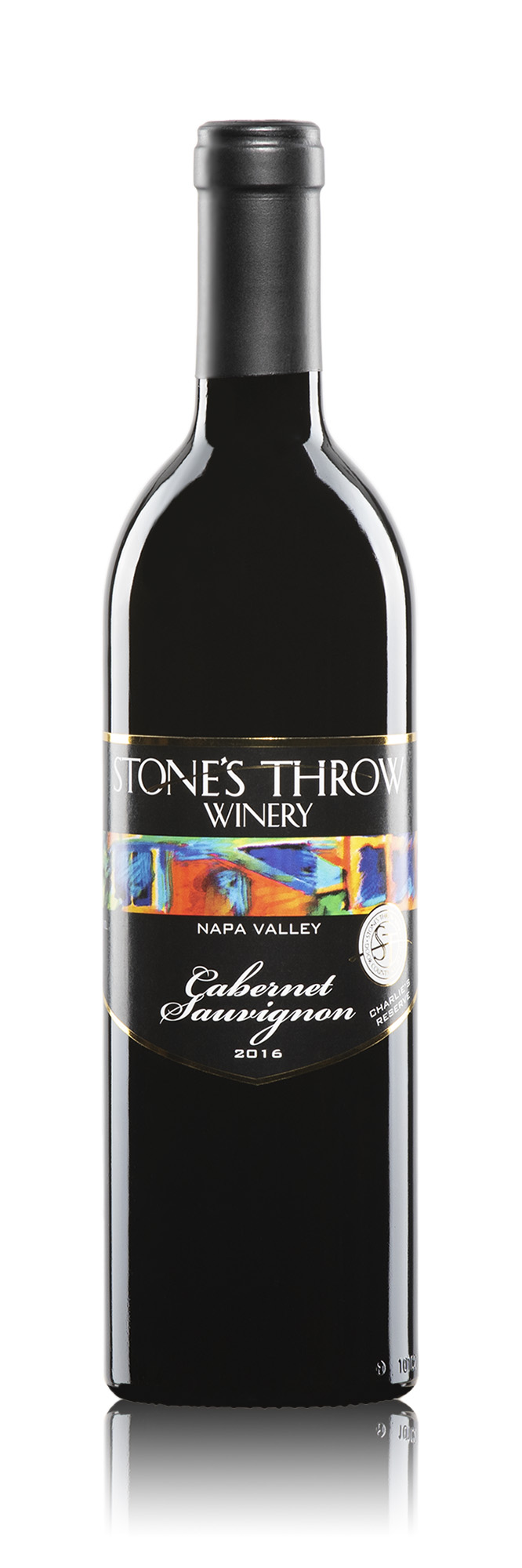 Product Image for Cabernet Sauvignon, Spring Mountain 2016