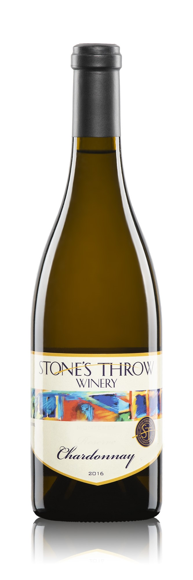 Product Image for Chardonnay, Sonoma
