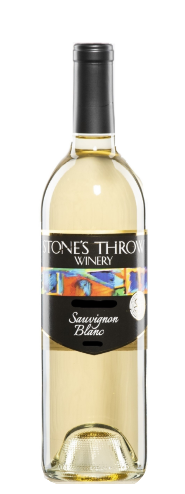Product Image for Sauvignon Blanc, Alexander Valley, 2019